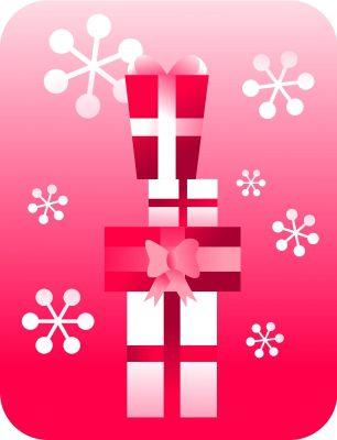 Lindos Mensajes De Navidad Para Tu Amor