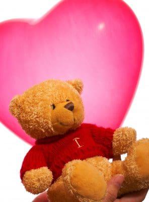 Los Mejores Mensajes De Amor Para Mi Enamorada | Frases Romànticas Para Compartir