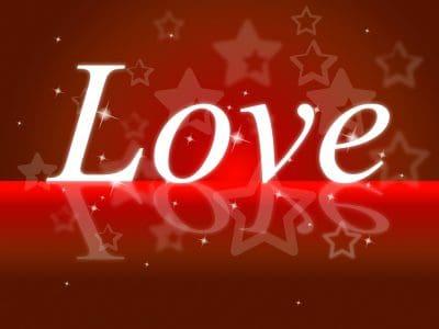 Los Mejores Mensajes De Amor│Lindas Frases De Amor