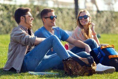 Buscar Mensajes De Amistad Para Tu Mejor Amigo│Nuevas Palabras De Amistad Para Compartir