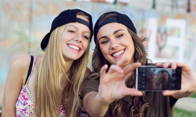Buscar Mensajes De Amistad Para WhatsApp│Nuevas Frases De Amistad
