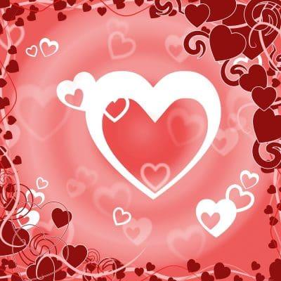 Bajar Mensajes De Amor Para Mi Novio│Buscar Frases De Amor Para Compartir
