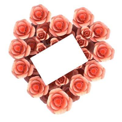 Bajar Mensajes De Amor Para Tu Novia│Nuevas Frases De Amor Para Compartir
