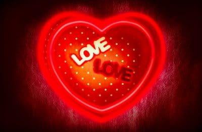 Enviar Mensajes De Amor Para Tu Novia│Nuevas Frases De Amor