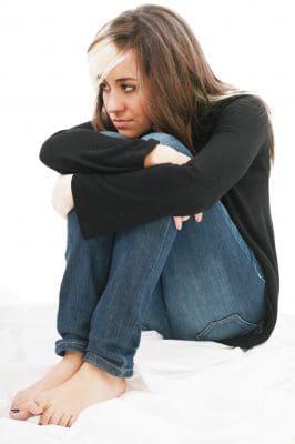 bajar lindos pensamientos de ánimo para tu amiga desalentada, enviar nuevos mensajes de ánimo para tu amiga deprimida