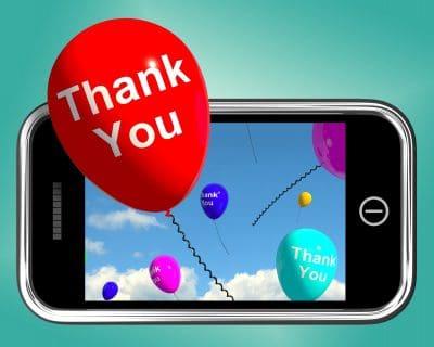 Lindos Mensajes De Gratitud Para Tu Enamorado│Nuevas Frases De Gratitud Para Mi Novio