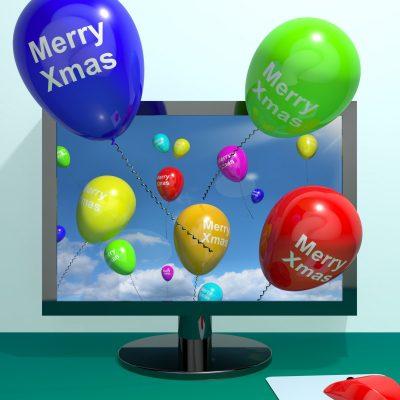 Descargar Lindos Mensajes De Navidad Para Un Profesor