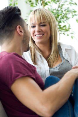 bajar lindos textos de seducción para el chico que te gusta, buscar frases de seducción para el chico que te gusta