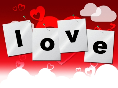 Nuevos Mensajes Románticos Para Tu Amor│Lindas Frases De Amor Para Compartir