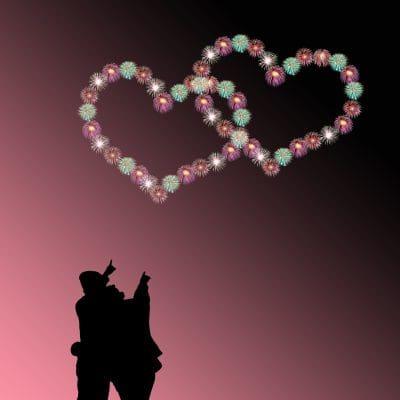 los mejores mensajes de buenas noches para tu pareja, bajar frases de buenas noches para tu amor