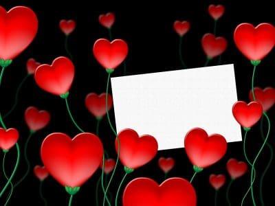 Nuevos Mensajes Románticos Para Tu Amor│Bonitas Frases De Amor Para Compartir