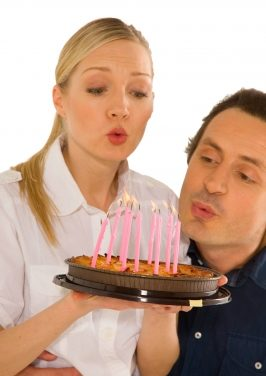 Originales Mensajes De Cumpleaños Para Tu Novio│Nuevas Frases De Cumpleaños Para Tu Novio