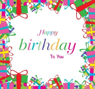 Originales Mensajes De Cumpleaños Para Un Amigo│Lindas Frases De Cumpleaños Para Mi Amigo