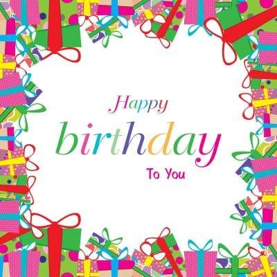 enviar mensajes de cumpleaños para un amigo, bajar lindas frases de cumpleaños para un amigo