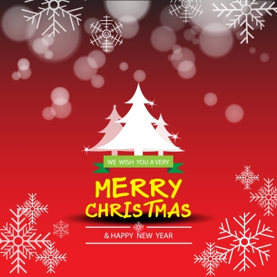 buscar gratis lindas frases de navidad