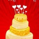 enviar palabras de cumpleaños para tu novio, bonitas frases de cumpleaños para mi enamorado