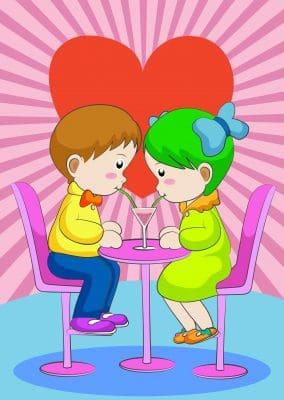 Lindos Mensajes De Amor Para Mi Enamorada | Frases De Amor