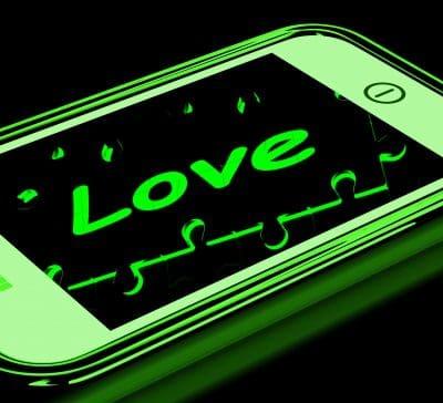 Buscar Mensajes Románticos Para Tu Pareja│ Lindas Frases De Amor Para Compartir