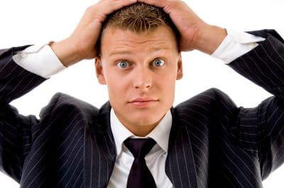 bajar palabras de aliento para alguien que perdió su empleo, enviar frases de aliento para alguien que perdió su empleo