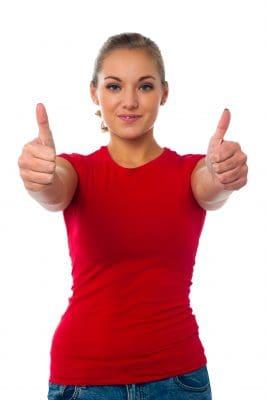 Enviar Mensajes De Motivación Para Triunfar│Nuevas Frases De Motivación