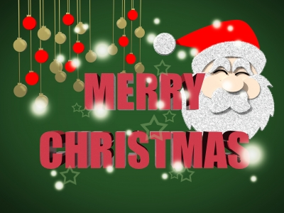 Lindos Mensajes De Navidad Para Mi Familia