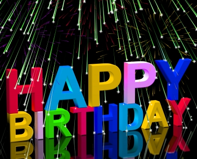 Enviar Nuevos Mensajes De Cumpleaños Para Tu Novio
