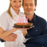 lindas palabras de cumpleaños para mi pareja, enviar nuevas frases de cumpleaños para mi novio