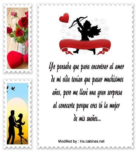 Bajar Mensajes De Amor Para Mi Pareja Frases Romanticas Cabinas Net