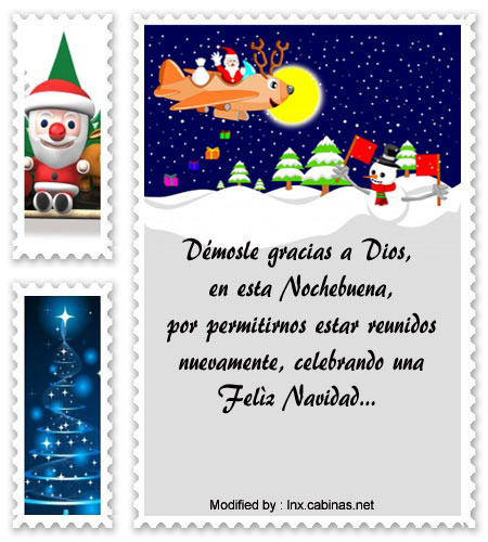 Frases Para Felicitar La Navidad A La Familia.Lindos Mensajes De Navidad Para Mi Familia Saludos De