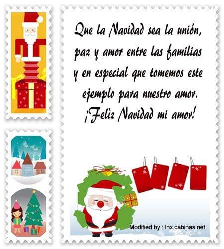 Buscar Nuevos Mensajes De Navidad Para Mi Pareja Frases De Navidad