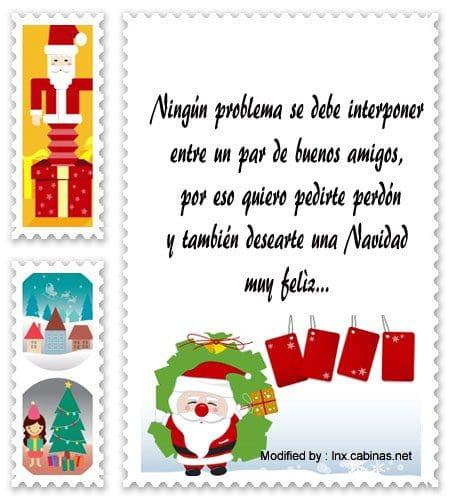 imàgenes para enviar en Navidad,tarjetas para enviar en Navidad,