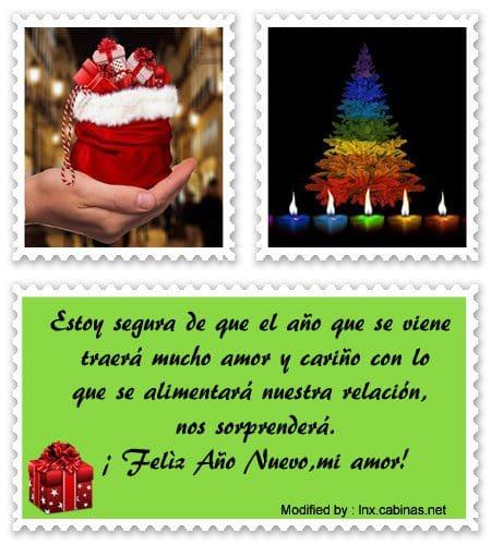 Bajar Mensajes De Ano Nuevo Para Mi Amor Feliz Ano Nuevo Cabinas Net
