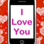 mensajes de amor para mi novio, bajar frases de amor para tu enamorado
