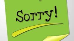 Bonitos Mensajes De Disculpas Para Mi Novia | Frases de perdòn