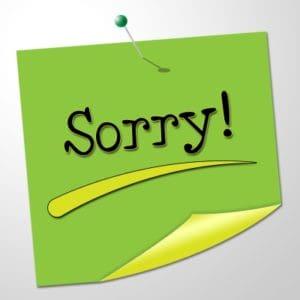 bonitas frases de disculpas para mi novia, enviar mensajes de disculpas para tu enamorada