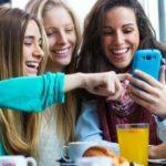 bajar bellas palabras de amistad para WhatsApp, buscar nuevas frases de amistad para WhatsApp