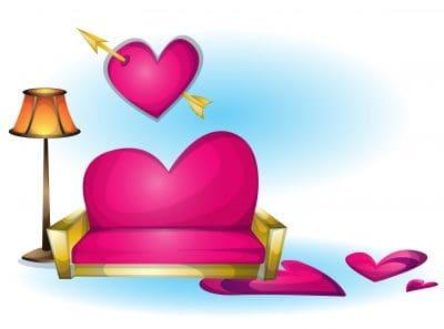 Lindos Mensajes De Amor Para Reflexionar | Frases romànticas