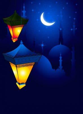 Textos bonitos de buenas noches | Poemas de buenas noches