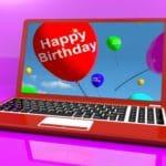 lindos textos de cumpleaños para mi amor, ejemplos de mensajes de cumpleaños para mi enamorado
