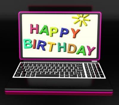 Bajar Lindos Mensajes De Cumpleaños Para Mi Novio