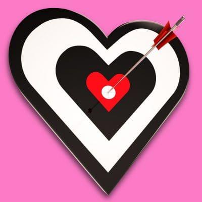 Lindos Mensajes De Reflexión Sobre El Amor│Lindas Frases De Reflexión Sobre El Amor
