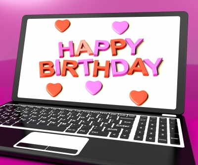 Los Mejores Mensajes De Cumpleaños Para Mi Enamorada│Nuevas Frases De Cumpleaños Para Mi Novia