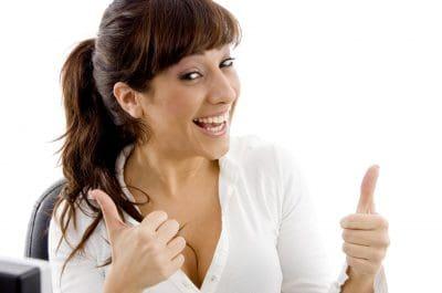 enviar pensamientos de ánimo para mi mejor amiga, buscar mensajes de ánimo para tu mejor amiga