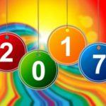 bonitas dedicatorias de Año Nuevo para mis amigos, descargar gratis frases de Año Nuevo para tus amigos