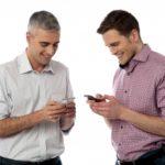 originales mensajes de bienvenida para un amigo, bajar textos de bienvenida para una amiga
