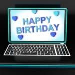 compartir dedicatorias de cumpleaños para tu enamorado, las mejores frases de cumpleaños para mi novio