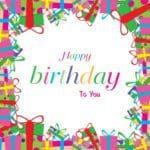 buscar textos de cumpleaños para un hermano, ejemplos de frases de cumpleaños para un hermano