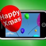enviar nuevos textos de Navidad para tu pareja, enviar mensajes de Navidad para tu novia