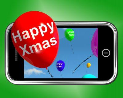 Compartir Mensajes De Navidad Para Tu Pareja