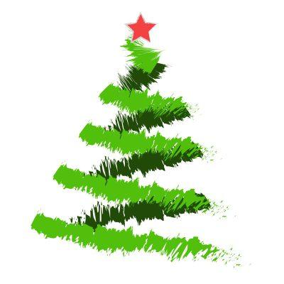 Enviar frases y mensajes de Navidad Gratis